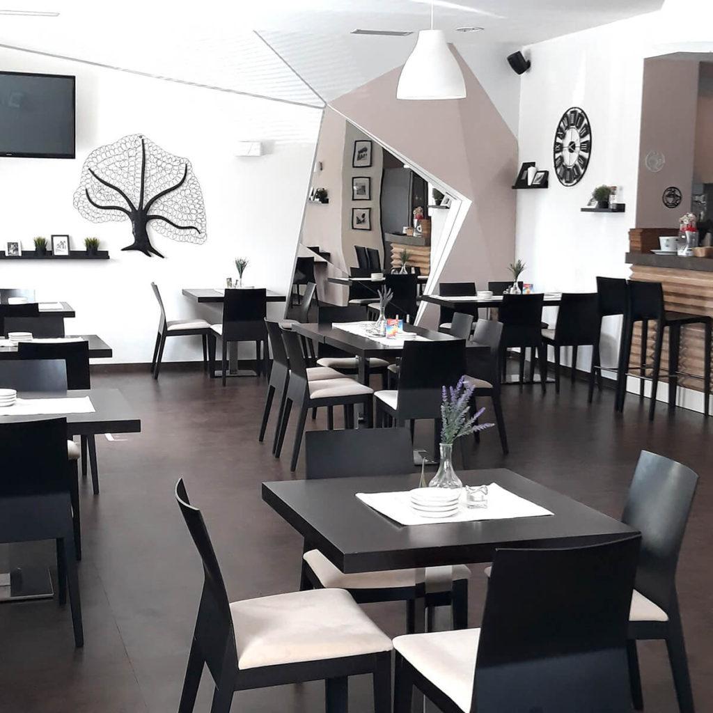 burovna-sobotka-restaurace